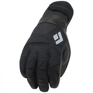 Black Diamond Punisher Cold Weather Gloves