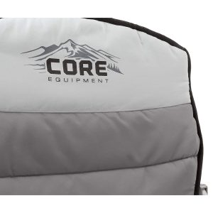 CORE 40021 Equipment Folding-2