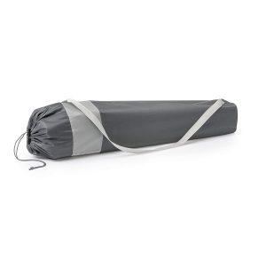 CORE 40021 Equipment Folding-5