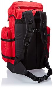 Everest Hiking Pack-1