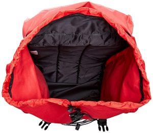 Everest Hiking Pack-2