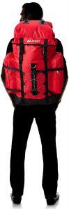 Everest Hiking Pack-3