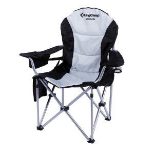 KingCamp Folding Camping Chair