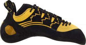 La Sportiva Katana Lace Climbing Shoe-1