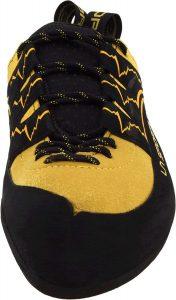 La Sportiva Katana Lace Climbing Shoe-4