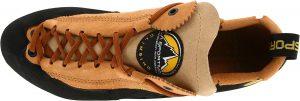 La Sportiva Mythos Climbing Shoe-2