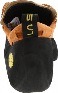 La Sportiva Mythos Climbing Shoe-4
