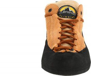 La Sportiva Mythos Climbing Shoe-5