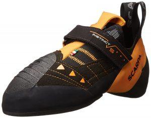 Scarpa Men's Instinct VS Climbing Shoe-1