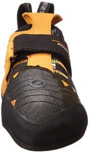 Scarpa Men's Instinct VS Climbing Shoe-2