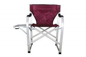 Stylish Camping SL1215-1