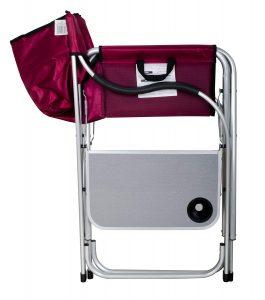 Stylish Camping SL1215-2