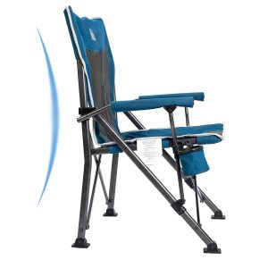 Timber Ridge Camping Chair-2