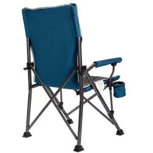 Timber Ridge Camping Chair-3