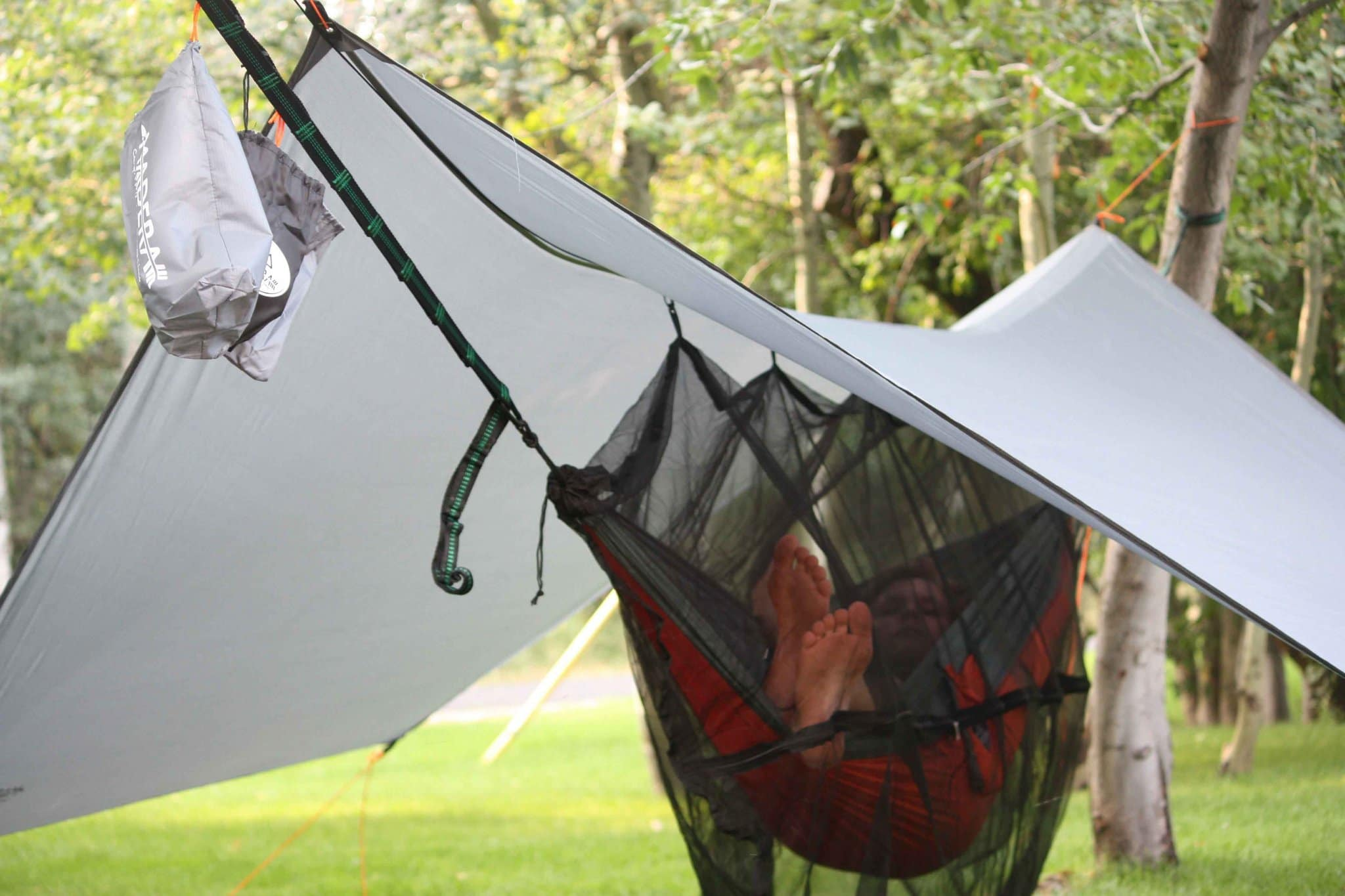 Tarp-Tent-1-1500x1000