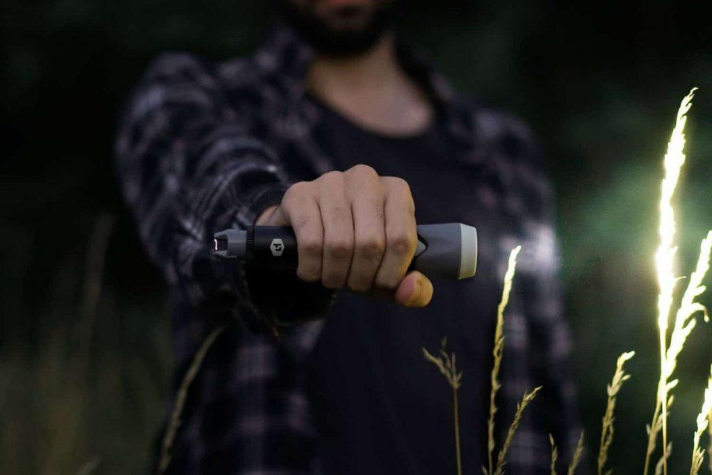 sparkr-flashlight-lighter-1500x1000