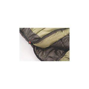 Coleman North Rim Cold-Weather Sleeping BagColeman North Rim Cold-Weather Sleeping Bag