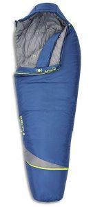 Kelty Tuck 22F Degree Mummy Sleeping Bag