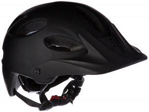 riple Eight Compass Helmet