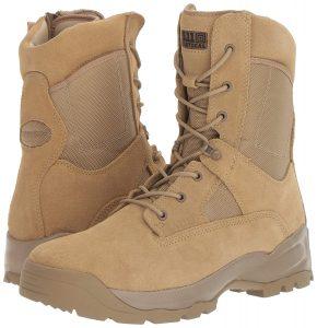 5.11 ATAC Jungle Boots for Men-1