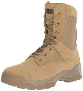 5.11 ATAC Jungle Boots for Men