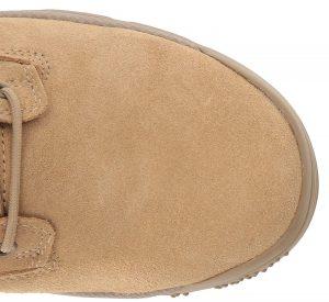 5.11 ATAC Jungle Boots for Men-2