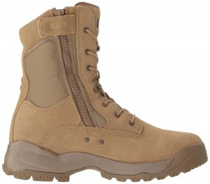 5.11 ATAC Jungle Boots for Men-3