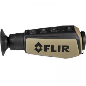 FLIR Scout III-240 Thermal Imager-1