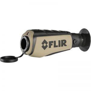 FLIR Scout III-240 Thermal Imager-2
