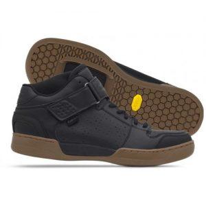 Giro Chamber MTB Shoes-1