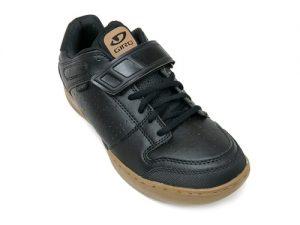 Giro Chamber MTB Shoes-2