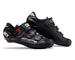 Sidi Men's Genius 7 MEGA Cycling Shoes-2