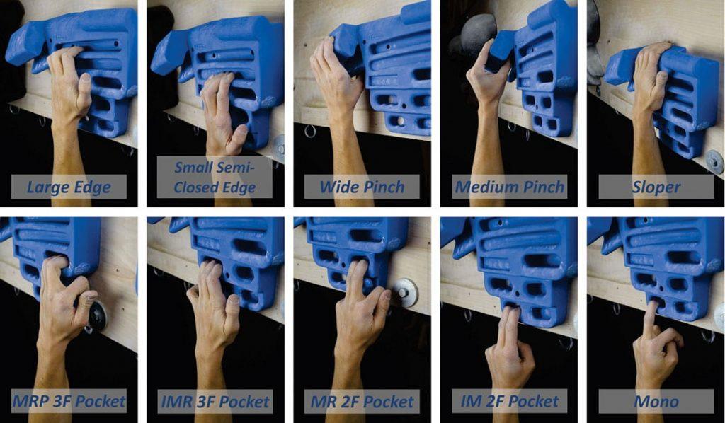 RPTC-grip-montage