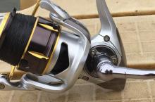 7 Budget-Friendly Spinning Reels Under $50