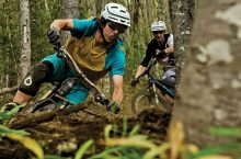 10 Sturdiest Mountain Bike Helmets to Keep You Safe and Sound